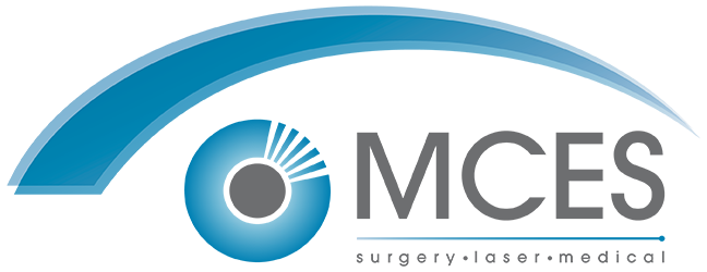 How Much Does Cataract Surgery Cost in Australia? News
